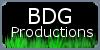 :iconbdg-productions: