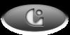 :iconBE-Desk: