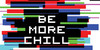 :iconbe-more-chill: