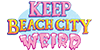 :iconbeach-city: