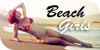 :iconbeach-girls: