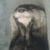 :iconbeach-otter: