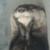:iconbeach-otter: