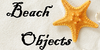 :iconbeachobjects: