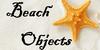 :iconbeachobjects: