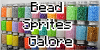 :iconbead-sprites-galore: