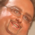 :iconbeadeddragon600: