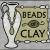 :iconbeads-of-clay: