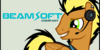 :iconbeamsoft-company: