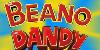 :iconbeano-dandy-fans: