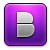 :iconbeanr: