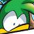 :iconbeans-butt: