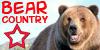 :iconbear-country: