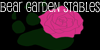 :iconbear-garden-stable: