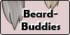 :iconbeard-buddies: