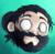:iconbeard-mangaka-guy: