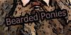 :iconbeardedponies: