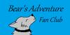 :iconbearsadventure:
