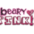 :iconbearypink: