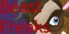 :iconbeast-freaks: