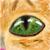 :iconbeast-tamer: