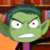 :iconbeastboy-teentitan:
