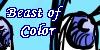 :iconbeastofcolor: