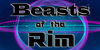 :iconbeasts-of-the-rim: