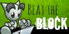 :iconbeat-the-block: