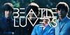 :iconbeatle-luvers: