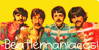 :iconbeatlemaniacos: