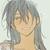 :iconbeatlesgirl46: