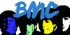 :iconbeatlesmaniaclub: