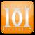 :iconbeatmachinebeatbox: