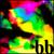 :iconbeatnikblends: