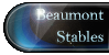 :iconbeaumont-stables: