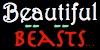 :iconbeautiful--beasts: