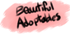 :iconbeautiful-adoptables:
