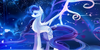 :iconbeautiful-pony-ocs: