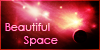 :iconbeautiful-space:
