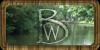 :iconbeautiful-wilderness: