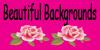 :iconbeautifulbackgrounds: