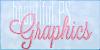 :iconbeautifulpsgraphics: