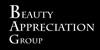 :iconbeauty-appreciation:
