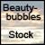 :iconbeauty-bubbles: