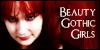 :iconbeauty-gothic-girls: