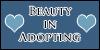 :iconbeauty-in-adopting: