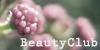 :iconbeautyclub: