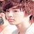 :iconbecannyeong: