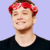 :iconbecky-baggins: